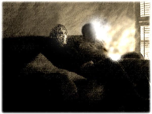 The Reaper by qosmio