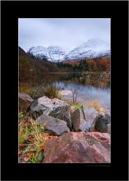 Last Loch