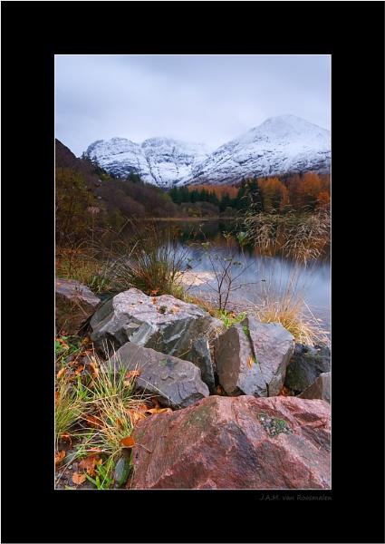 Last Loch by webjam