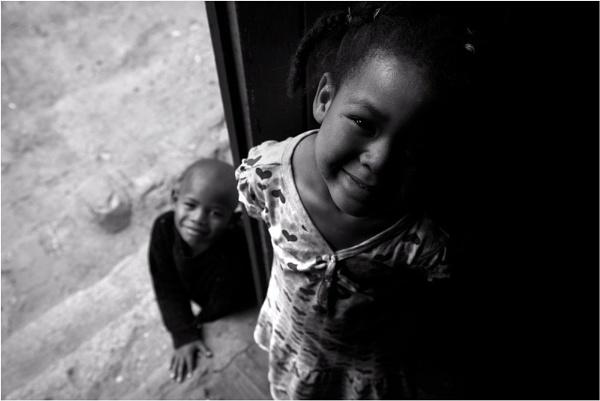 Bracken Hill: Danelle & Adean by andreduplessis