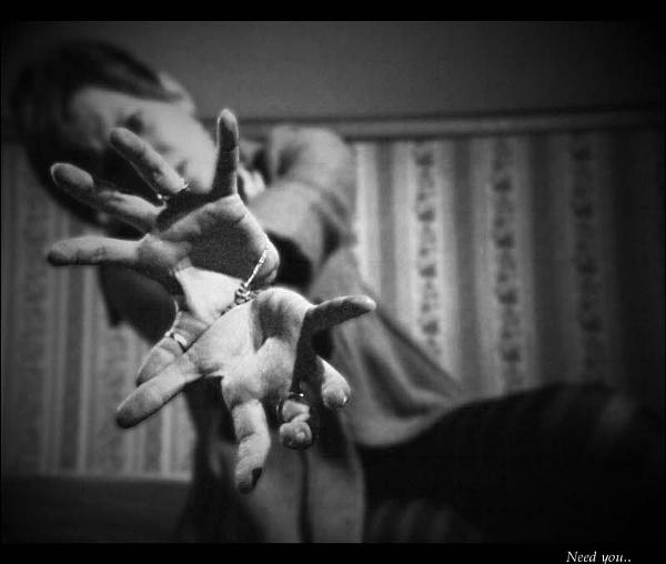 - House Arrest - by Borzos
