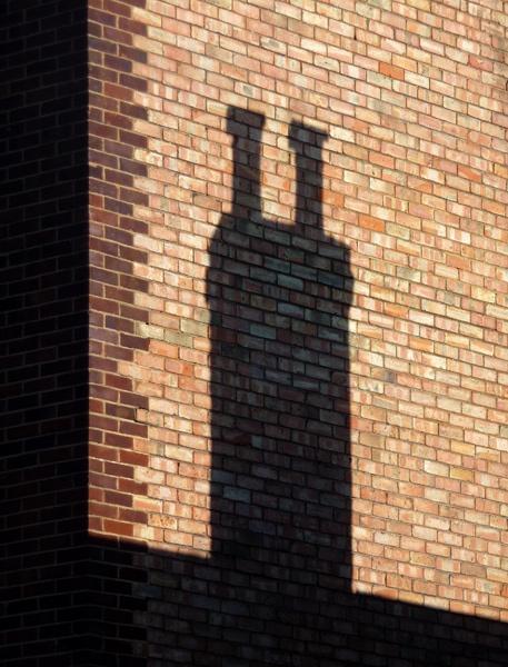 Chimney Shadow by Seb97