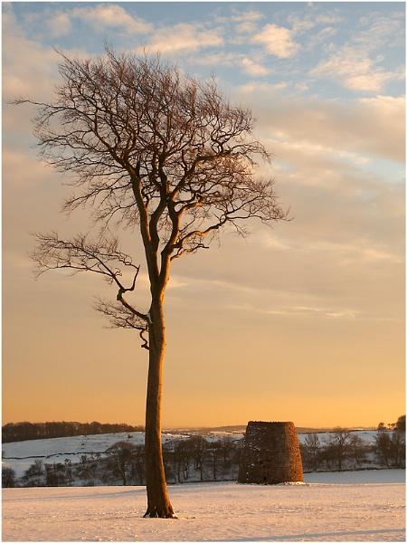 Eniscloud Windmill by ian.daisley