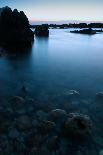Koegel Bay by pgoodwill