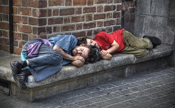 Booze Snooze by Nick_Hilton