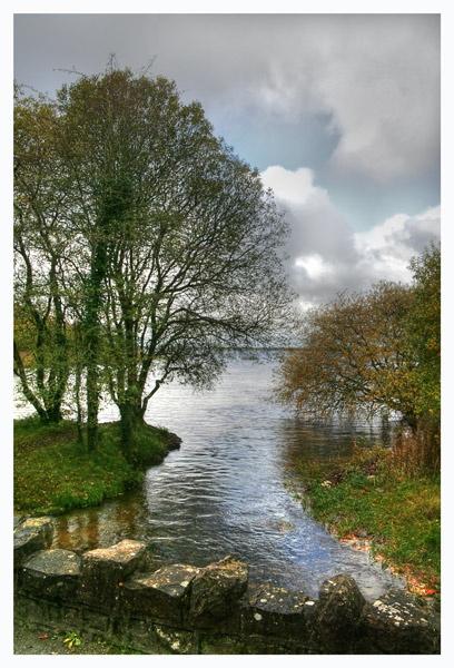 Mullingar III ~ Ireland by TessC