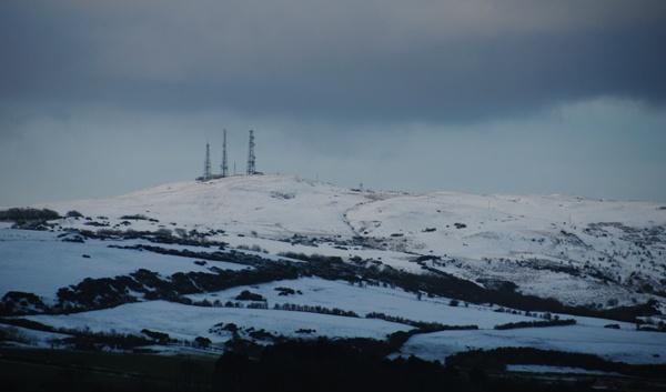 Carrick Hills by John45