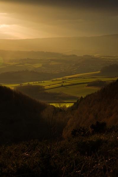 The Dawn by birel101