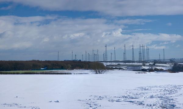 Rampersham mast\'s by dexthersj41
