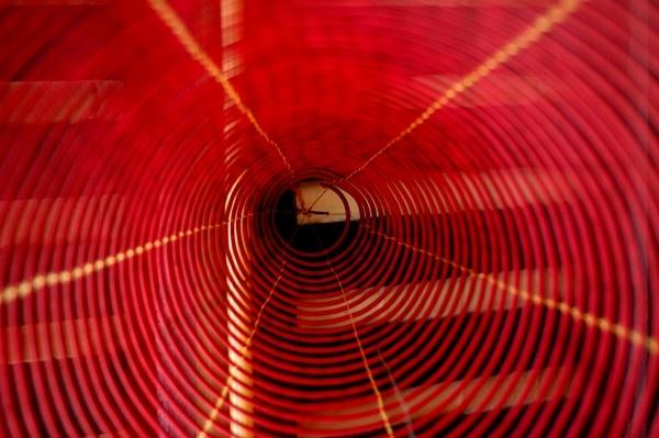 Labyrinth by CuongTu