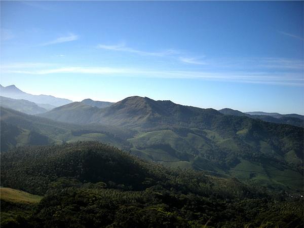 view2 by moonboyindia