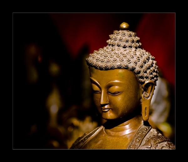 Peace by nitinhopeindia