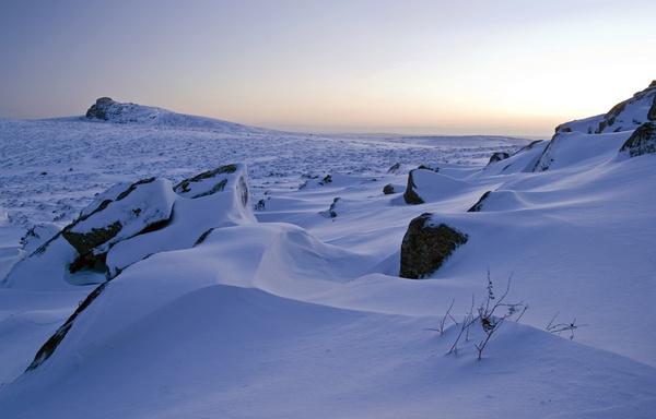 dartmoor drifts by lakemans