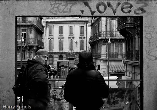 Voyeur by engelsh2003