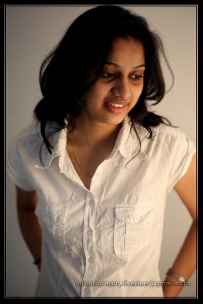 girl in white crush by ammatuerphotographer