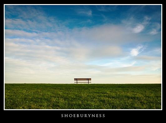 Shoeburyness by Terry_R