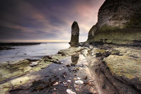 Selwick Landing... by chris-p