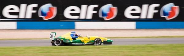 Renault Sport by spikemoz