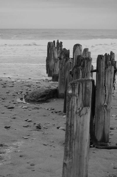 beach by ian_b