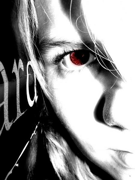 Twilight by Panicat_thedisco