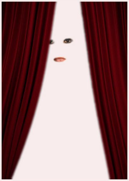 Apparition by Duncan_Allan