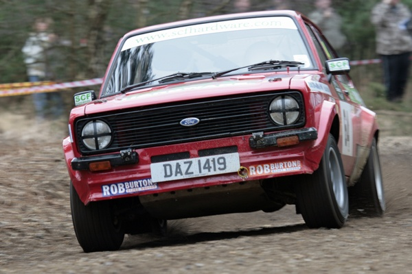 Rally by Geofferz