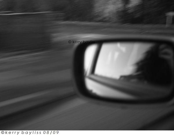 Speed by Kbee