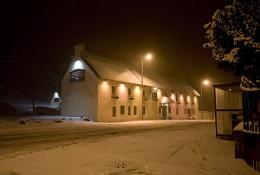 Souter Johnnies Inn