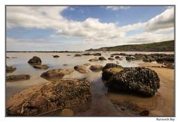 Runswick Bay #2