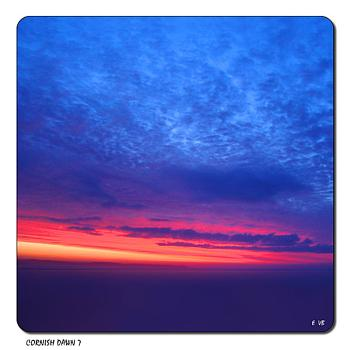 Cornish Dawn 7