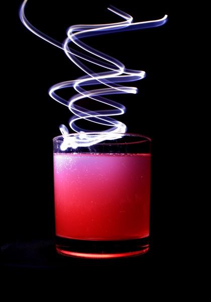 Juice by CTee