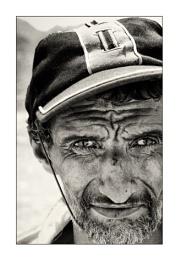 Yemeni man 2