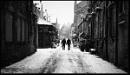Winter in Harrogate