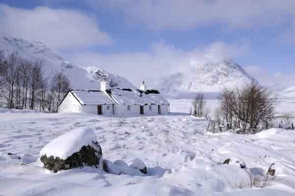 Blackrock Cottage by tomf148