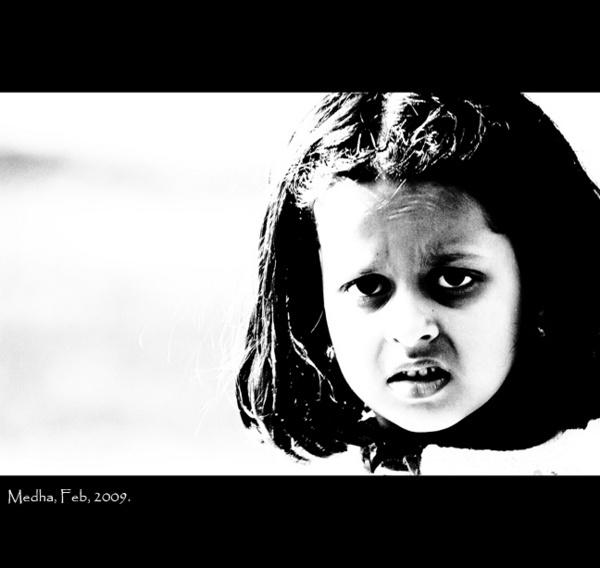 Title please!! :-P by nitinhopeindia