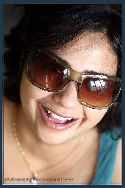 smilye by ammatuerphotographer