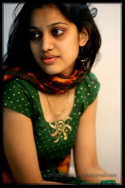 girl by ammatuerphotographer