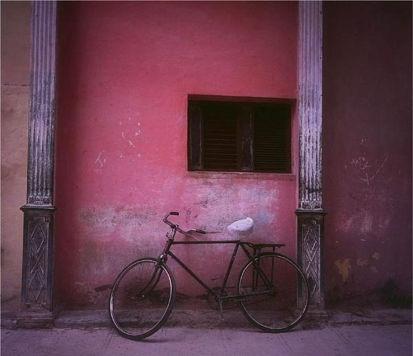 Havana.. by BURNBLUE