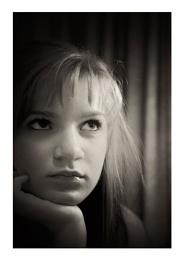 Lindie 2