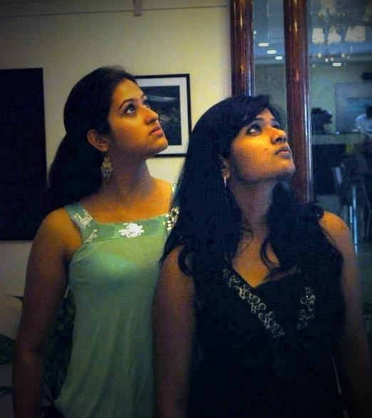 fashion shoot by raunaqsingh