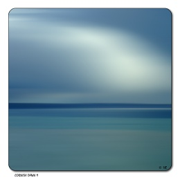 Cornish Dawn 9