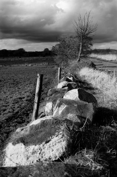 rocks by Kenfromsot