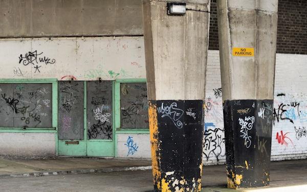 Margate 2009 by markysparky