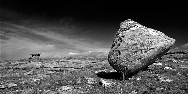 The Burren by robs