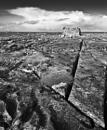 Burren Landscape by jkcuddihy
