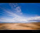 FANORE BEACH II by lauraHB