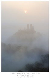 Mists of Time II