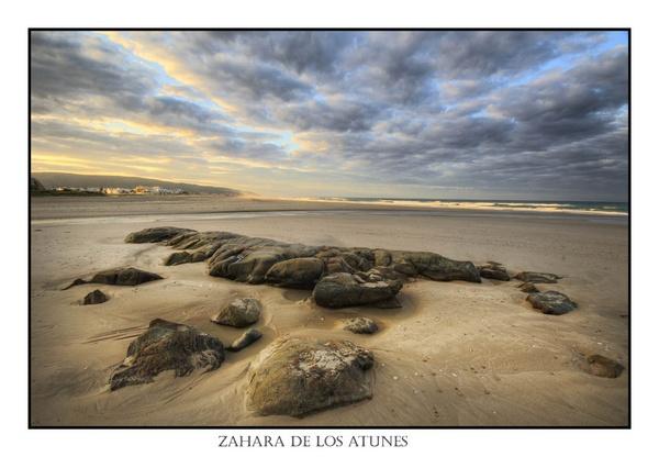 Los Atunes by Thanatos