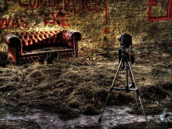 take a seat by tony147