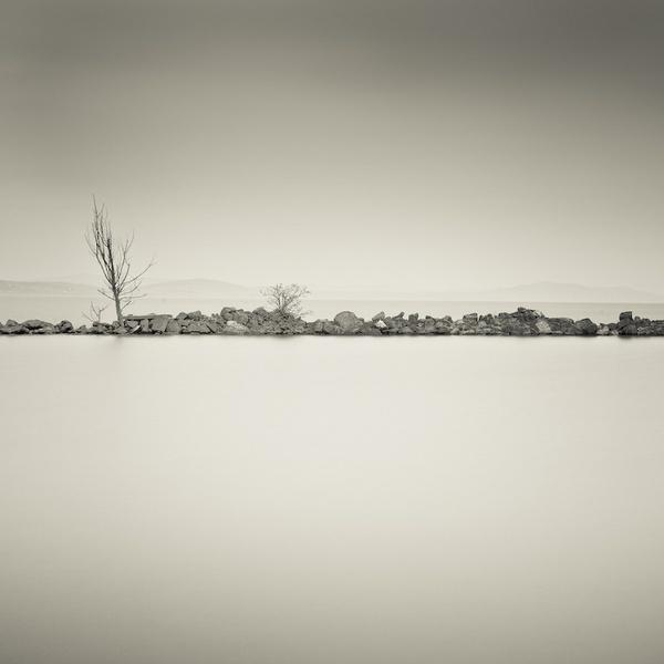 Lake III. by ambrits